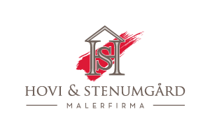 Hovi og Stenumgard